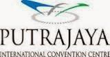(PICC) Pusat Konvensyen Antarabangsa Putrajaya