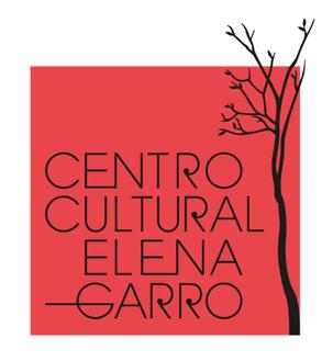 El CC Elena Garro inicia Junio con cine y literatura