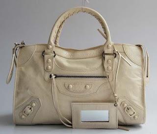 zenske-torbe-balenciaga-006