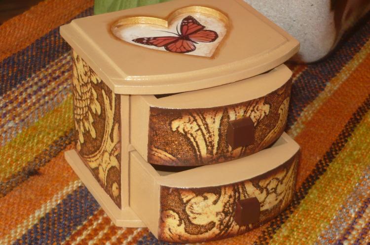 Hogar decoraci n y dise o artesanias for Webs decoracion hogar
