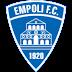 Liste des Joueurs du Empoli FC 2017/2018