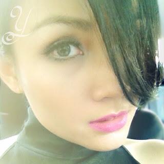 Yunika - Inginku (Bukan Hanya Jadi Temanmu) MP3