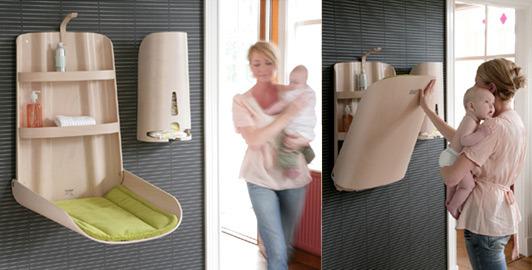adc l 39 atelier d 39 c t am nagement int rieur design d 39 espace et d coration 10 meubles et. Black Bedroom Furniture Sets. Home Design Ideas