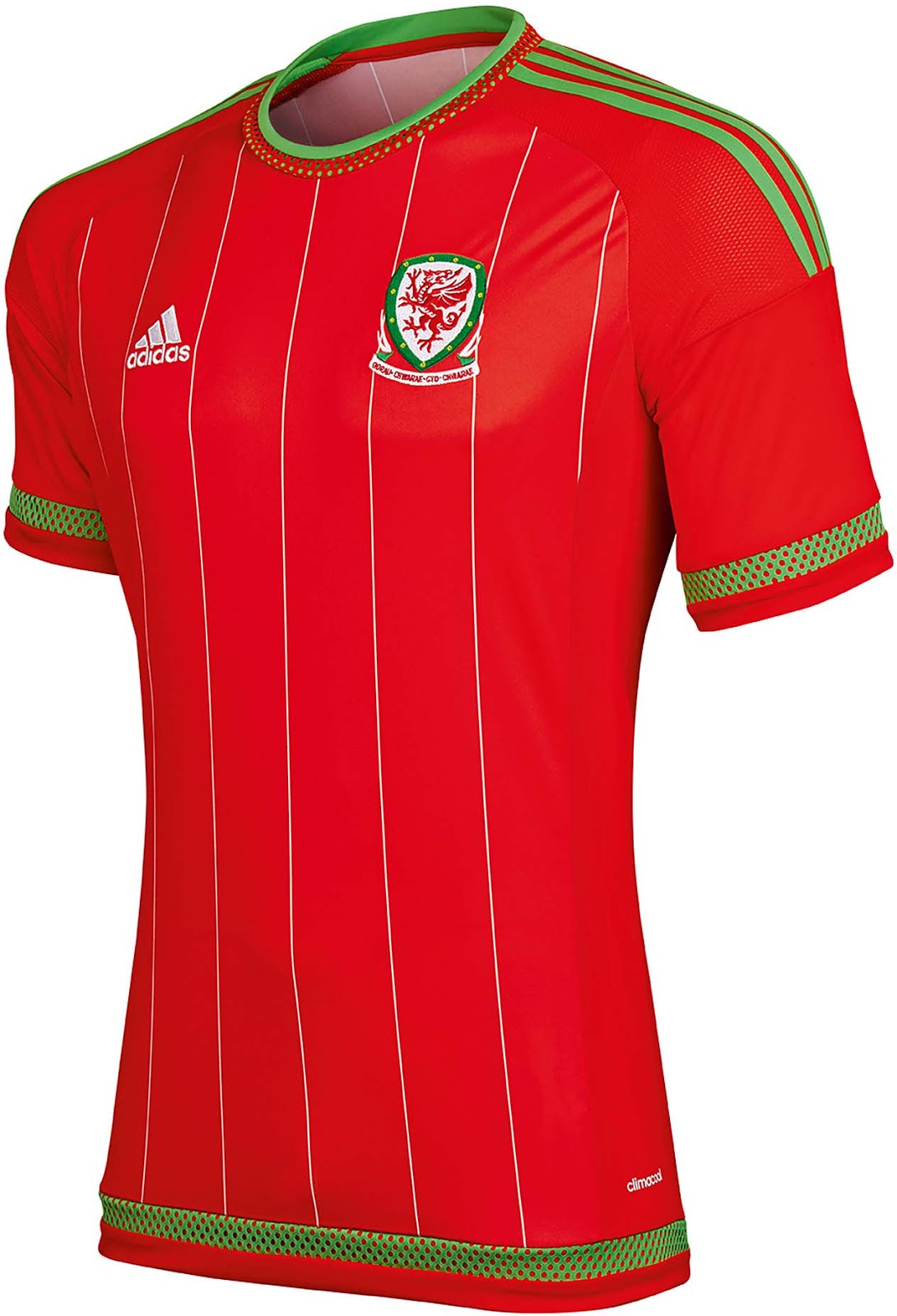 Wales-2015-Home-Kit-1.jpg