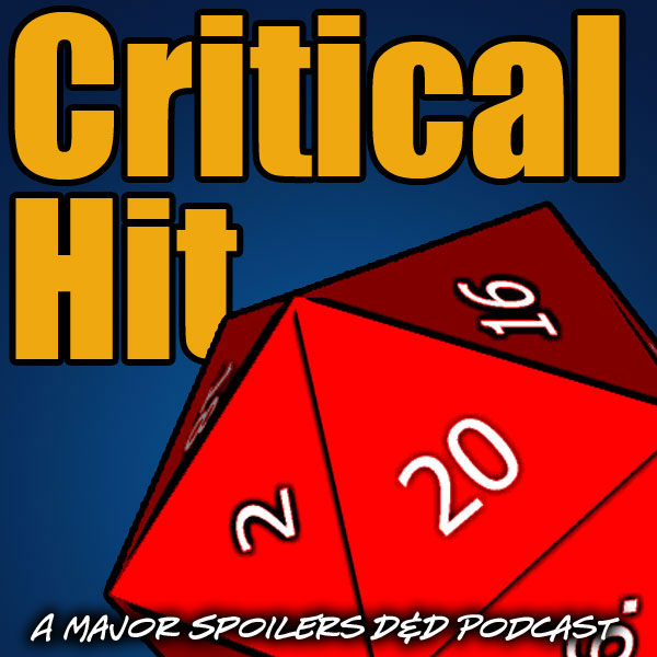 skyrim critical hits sound replacer crack