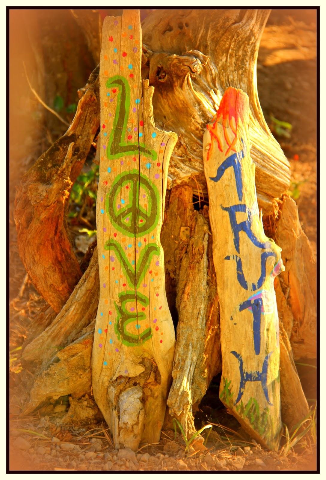 посмотреть картинки про любовь - Красивые картинки про Любовь (53 Картинки) Great.az