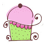 Cupcake Cards &amp; Crafts