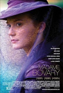Watch Madame Bovary (2014) movie free online