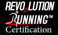 revo2lution running coach