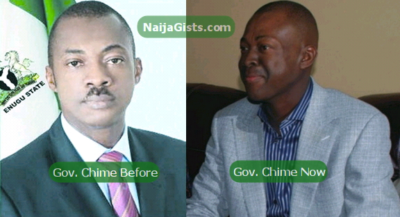 enugu state governor killer thugs