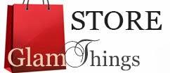 GlamThings Store
