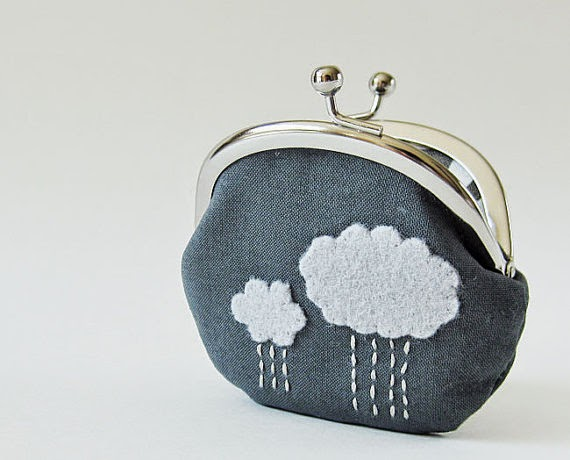 https://www.etsy.com/listing/109385517/coin-purse-rain-clouds-on-charcoal?ref=favs_view_7