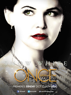 Once Upon a Time Branca de Neve Assistir Once Upon a Time 2 Temporada Online Dublado | Legendado |