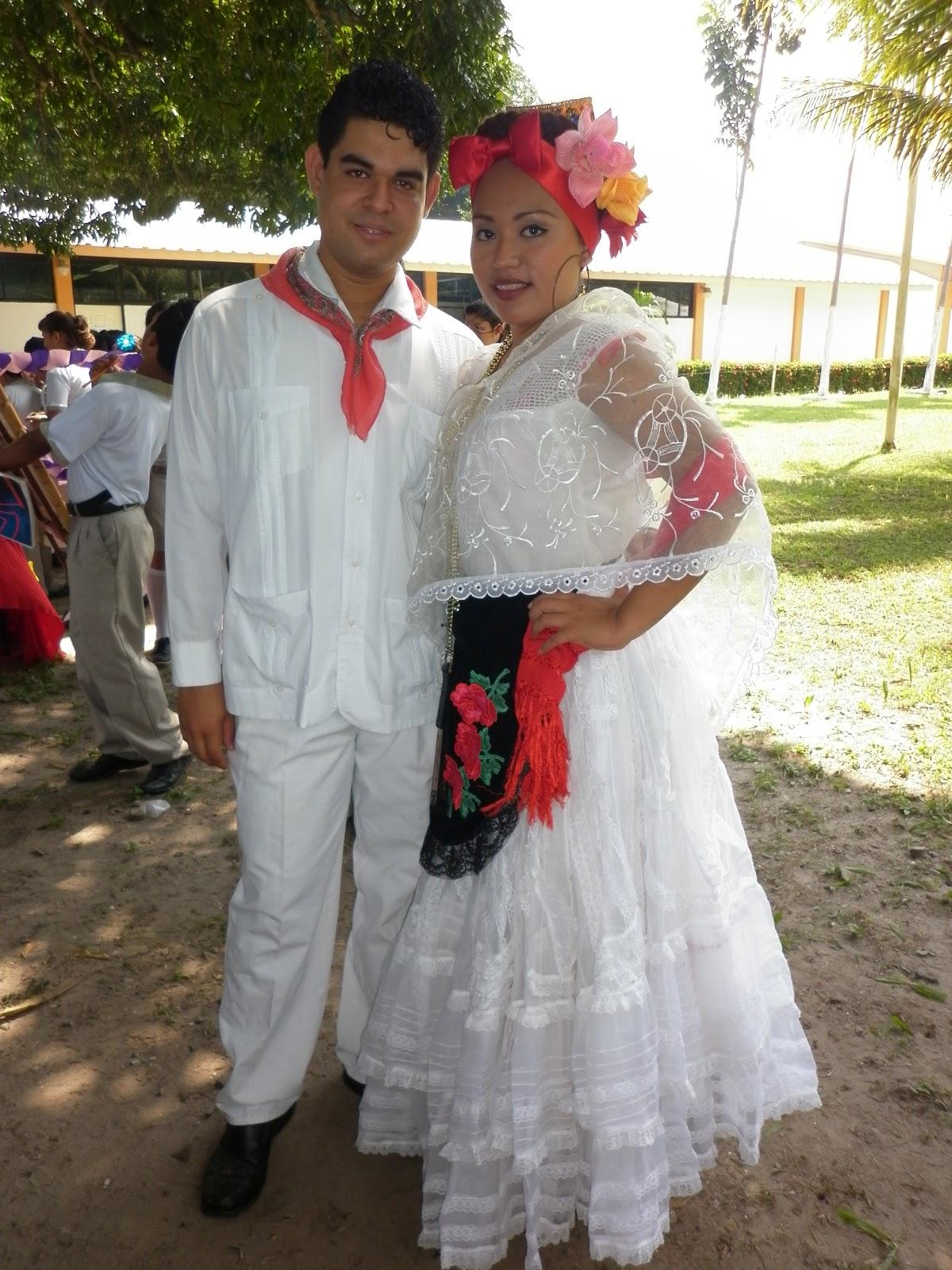 Santa marta de ortigueira online dating