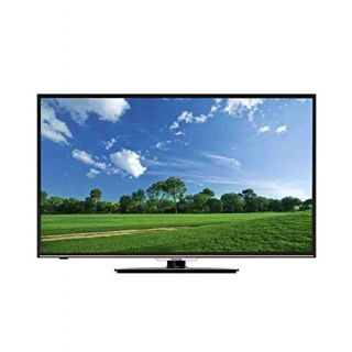 Shopclues : Buy Panasonic Viera 32C403DX 81cm (32 inches) (use 2 -USB) HD Ready IPS LED TV Rs.19,990 Only – Buytoearn