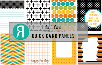 https://reverseconfetti.com/shop/fall-fun-quick-card-panels/
