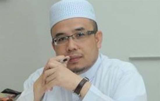 Dr MAZA beri kenyataan 'pemberian kerana kedudukan adalah rasuah'
