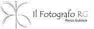 Fotografo di matrimoni RG
