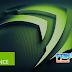 โหลดฟรี NVIDIA GeForce Experience 2.5.12 ปรับแต่งการ์ดจอให้แรง! ล่าสุด 2015