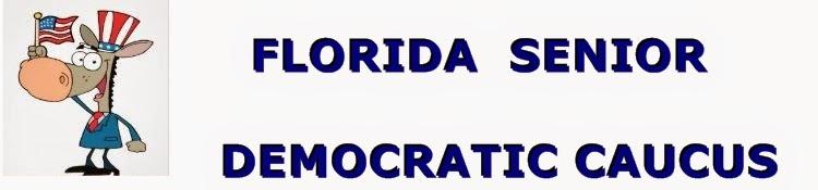 Florida Senior Democratic Caucus