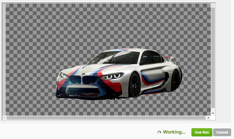 免費線上去背網站推薦:Background Burner,照片、圖片去背工具,好用且免安裝軟體就能快速替相片去背喔 ...