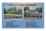 Oxide Alternative