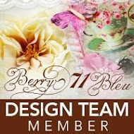 PAST DT MEMBER FOR BERRY71BLEU