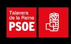 Web PSOE Talavera