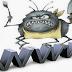 Désinstallez Hybrid Browser: directives étape par étape pour Hybrid navigateur
