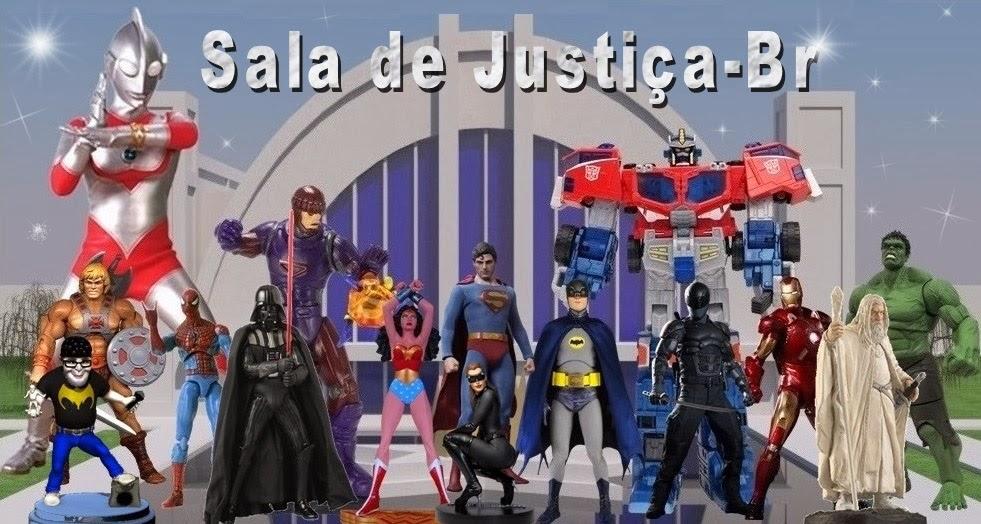 Sala de Justiça-br-Matérias