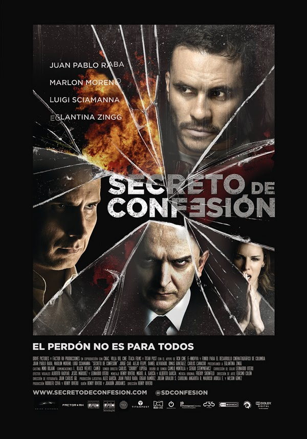 Confesión-Marlon-Moreno-Juan-Pablo-Raba-SALAS-CINE-mayo-2014