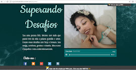 → Site Superando Desafios