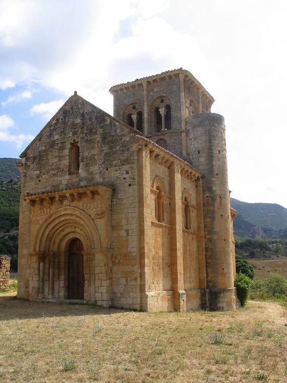 imagen_romanico_templo_iglesia_burgos_san_pedro_tejada