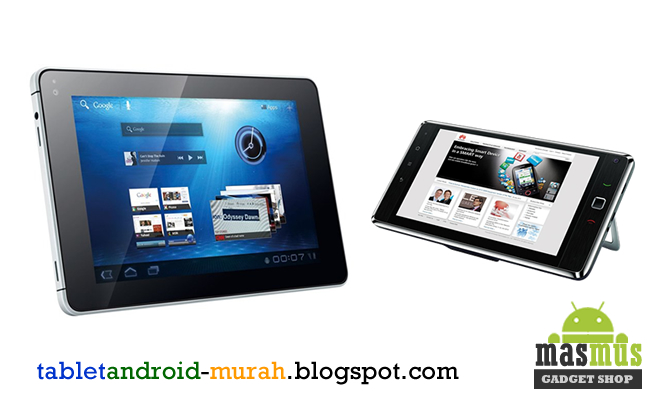 Tablet Android HUAWEI
