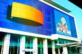 Lowongan Kerja sebagai Management Trainee di Astra Credit Companies