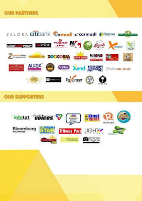Who wants Free Exhibition Passes at Asia E- Commerce Expo 2015?