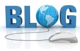 Liens Blog Business Online pour Tous
