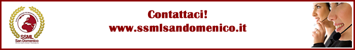 www.ssmlsandomenico.it
