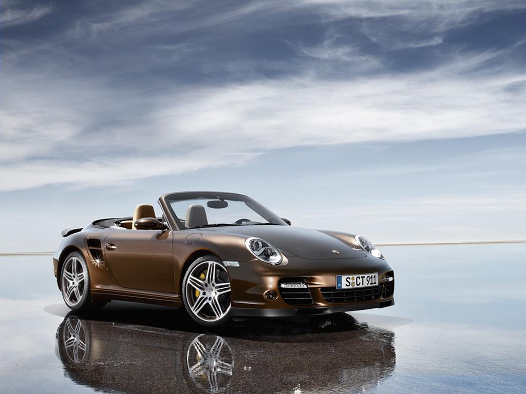 Porsche 911 Auto Car Best Car News And Reviews