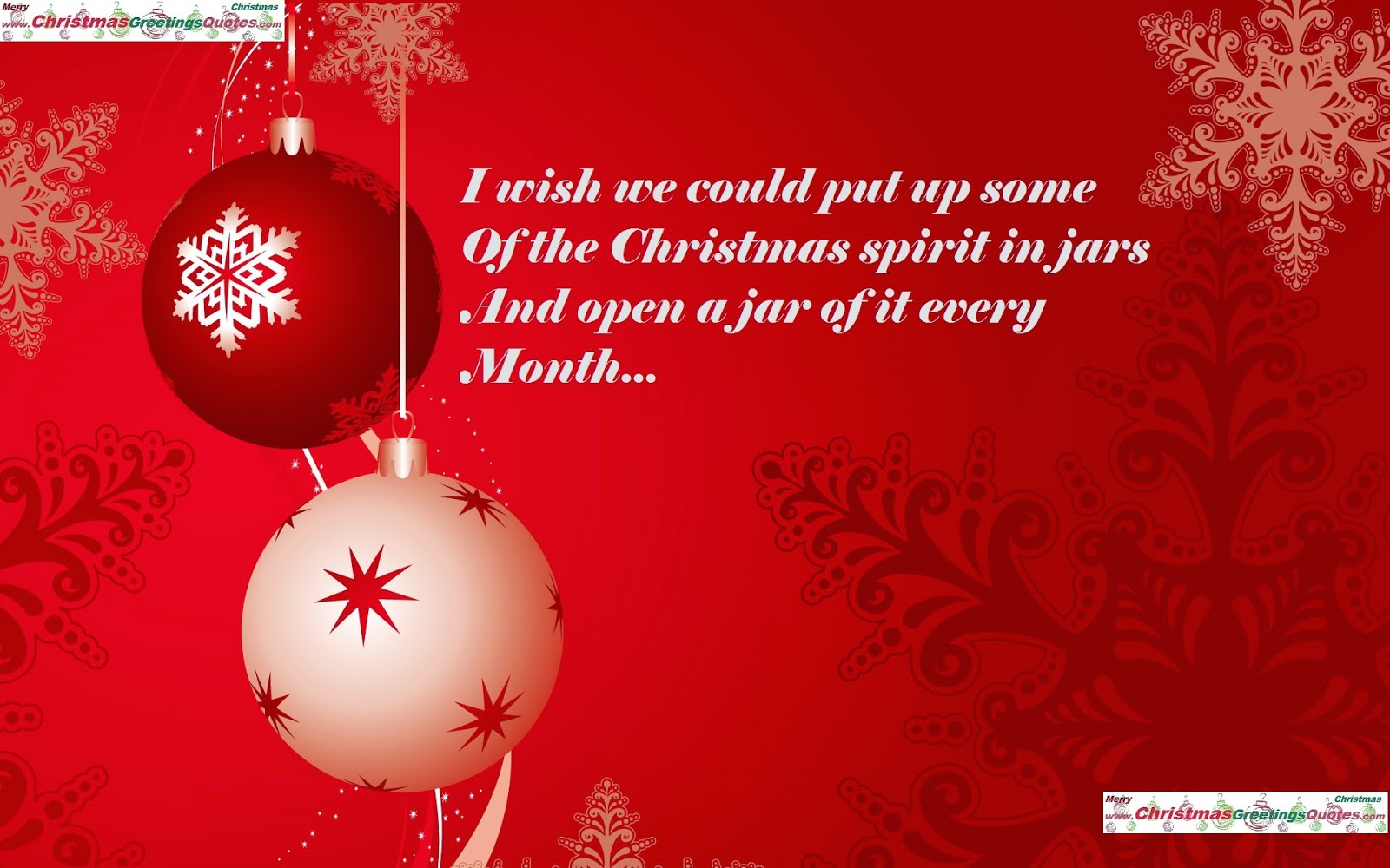 Formal christmas wishes quotes christmas wishes quotes 2013 kristyandbryce Image collections