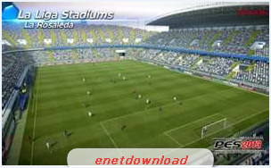 pes 2012 free download no crack patch