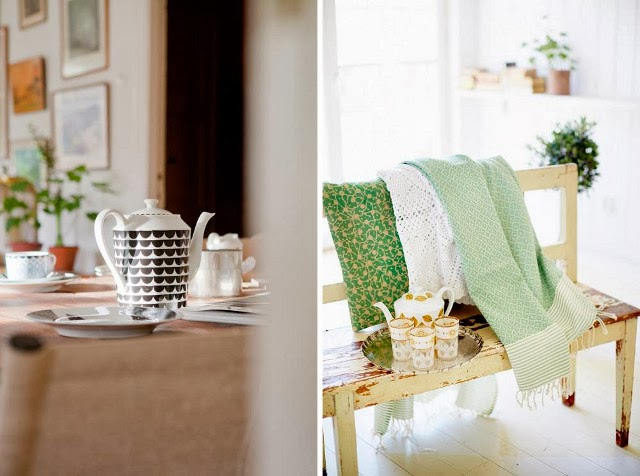 lausnotebook house of rym 2014. Black Bedroom Furniture Sets. Home Design Ideas