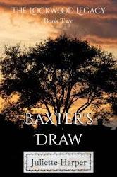 Baxter's Draw by Juliette Harper: $100 Teaser Tour