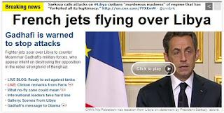 francia vadászgépek