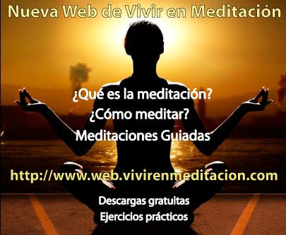 http://web.vivirenmeditacion.com/