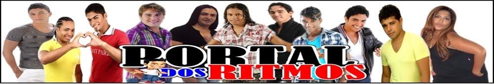 Portal Do Ritmos