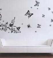 Wall Art Decoration
