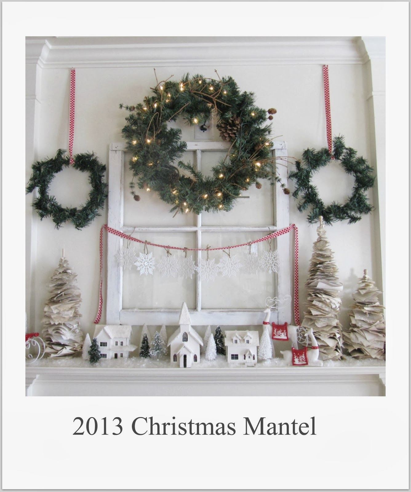 http://thewickerhouse.blogspot.com/2013/12/our-christmas-home-tour-2013.html