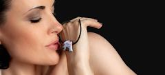 Exklusive Schmuckstücke aus Opalen