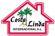 Inmobiliaria Costa Linda S.L